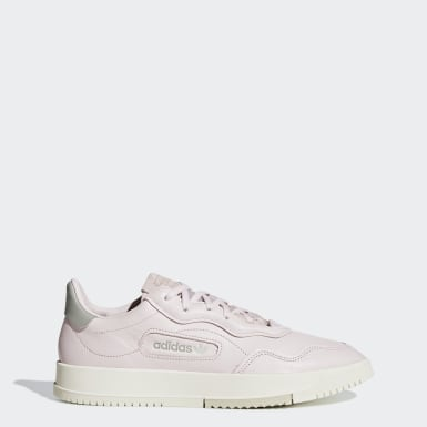 De De De SchuheAdidas Rosa SchuheAdidas SchuheAdidas Rosa SchuheAdidas De SchuheAdidas Rosa Rosa Rosa nk0OPw