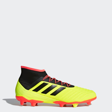 France Pogba Pogba JauneAdidas JauneAdidas Paul Chaussures Chaussures Paul France 4L5Ajc3Rq