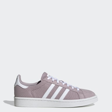 Femme Adidas Online Campus ®Shop Chaussures nwy0Nm8OPv