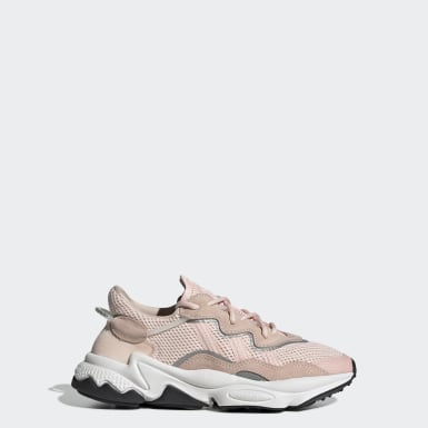 SchuheAdidas De Rosa SchuheAdidas De SchuheAdidas Rosa SchuheAdidas Rosa Rosa De De De Rosa SchuheAdidas sQhxtCdr