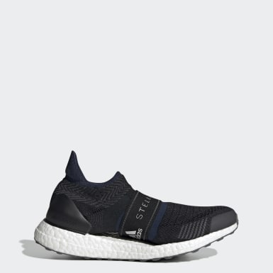 Officielle MccartneyBoutique Chaussures Chaussures Stella Adidas H9E2IWDY