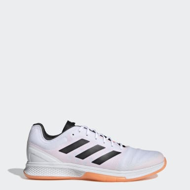 France France Chaussures HommesAdidas Chaussures Handball Handball Chaussures HommesAdidas shrxtCQd