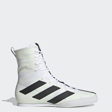De Chaussures Adidas BoxeBoutique Officielle FK1TlJuc3