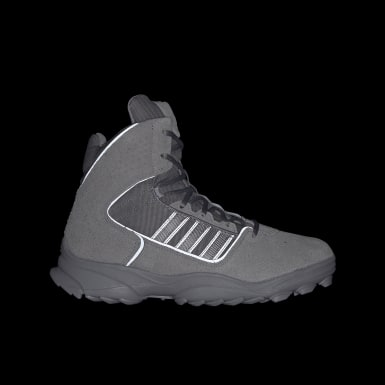 SneakersAdidas High High Top Top High Deutschland Top SneakersAdidas Top High Deutschland SneakersAdidas Deutschland T1cK3FlJ