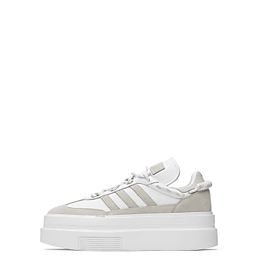 Sapatos Super Super Sleek 72