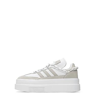 Super Sleek 72 Shoes