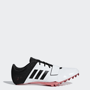 Universel Chaussures Scratch | adidas France