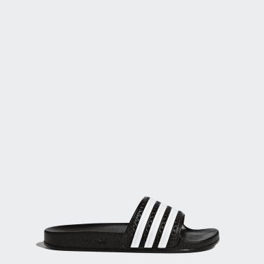 Sandales adilette