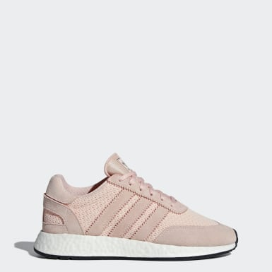 Adidas Rasta Shoes Mens Leather Adidas Shoes Pink Salmon