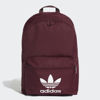 And Uk Backpacks And RucksacksAdidas RucksacksAdidas Uk And