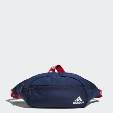 USA Volleyball Waist Pack