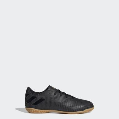 Nemeziz 19.4 Indoor Shoes