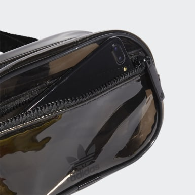 Tinted Waist Pack