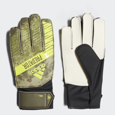 Gants Predator Training Junior