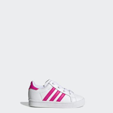 Sapatos Coast Star