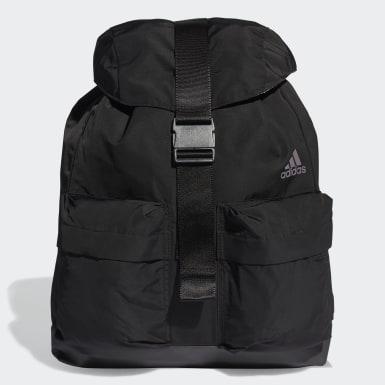 ID rygsæk