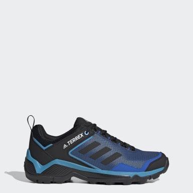 Zapatillas de Senderismo Terrex Eastrail Azul Hombre adidas TERREX