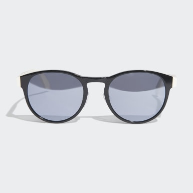 Gafas de sol Originals OR0008-H Negro Originals