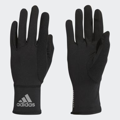черный Перчатки A.RDY