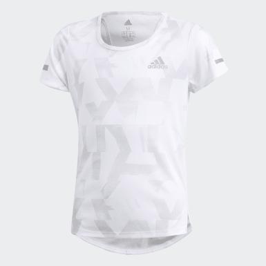 Camiseta Run