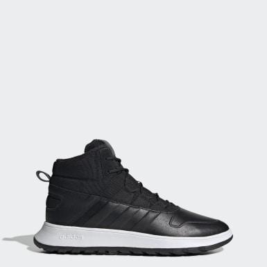 Зимние ботинки Fusion