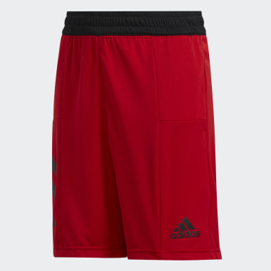 Sport 3-Stripes Short