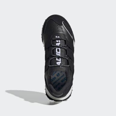 Tênis Run Wangbody by Alexander Wang Preto Homem Originals