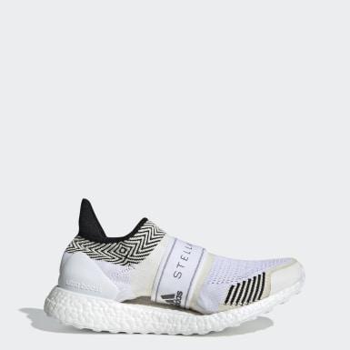 adidas superstar slip on, Adidas originals sko climacool 1