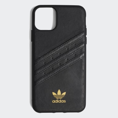 Coque Samba Molded iPhone 11 Pro noir Originals