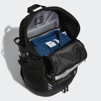 Basketball Black Creator 365 Backpack