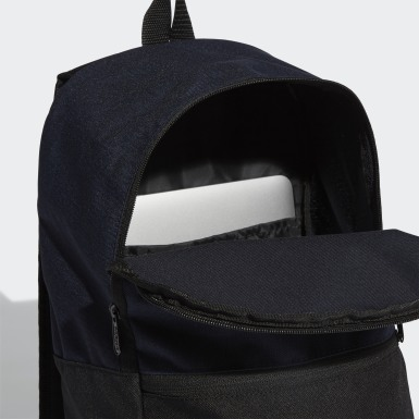 Lifestyle Blue Daily II Backpack