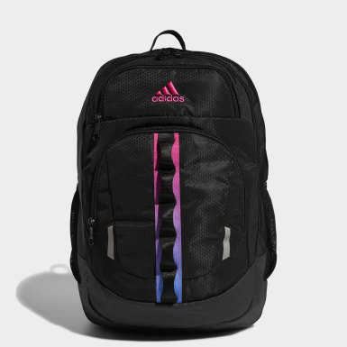 Prime V Backpack