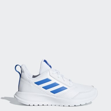 Zapatillas AltaRun
