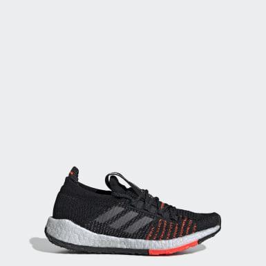 09cbe4e661b4f adidas Kinderschuhe | Sneaker für Kinder | Offizieller adidas Shop
