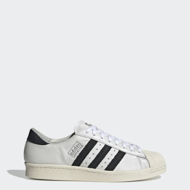 Chaussure Superstar 80s Recon