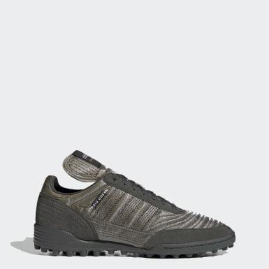 Originals Grøn Craig Green Kontuur III sko