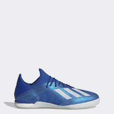 Chaussure X 19.1 Indoor