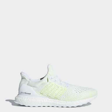 246bb52c45 End Of Season Sale - Ultraboost - Shoes | adidas US