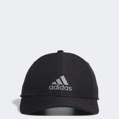 Decision Hat