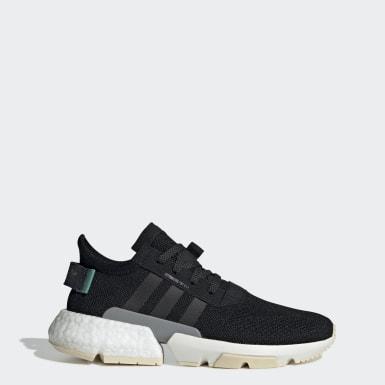 Women Originals POD-S3.1 Shoes