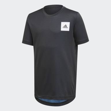 Camiseta AEROREADY