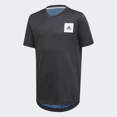 Tričko AEROREADY