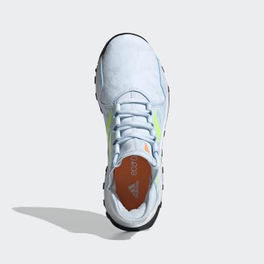 Sapatos de Hóquei Youngstar Azul Criança Hóquei Em Campo