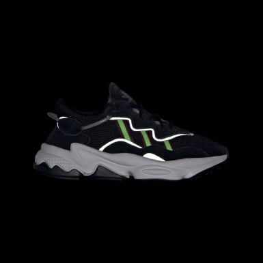 adidas cny sapatos 2020
