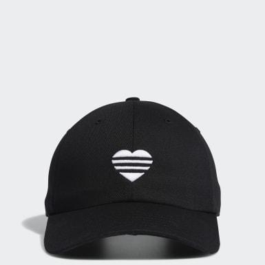 3 STP HRT HAT