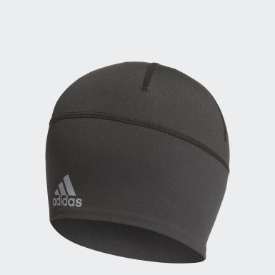 Training Black Climalite Beanie