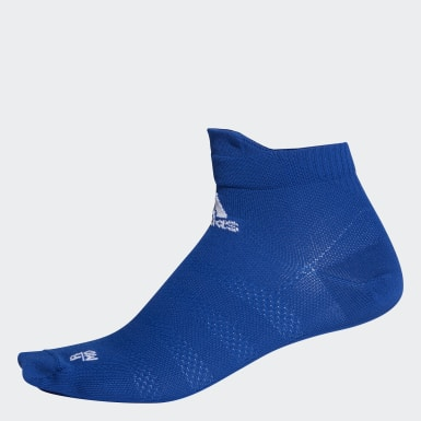 Alphaskin Ultralight Ankle Socks