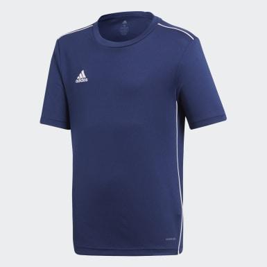 Koszulka treningowa Core 18