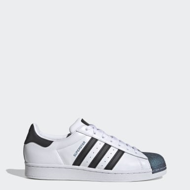 buty adidas superstar • adidas originals superstar | adidas PL