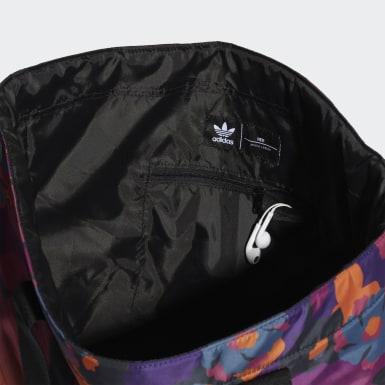 Kvinder Originals Flerfarvet HER Studio London Shopper taske
